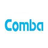 Comba Telecom Systems Holdings logo