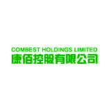 Combest Holdings logo