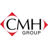 Combined Motor Holdings logo