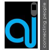 Comf5 International Inc logo