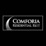 Comforia Residential Reit Inc logo