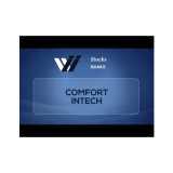 Comfort Intech logo