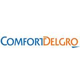 Comfortdelgro logo