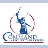 Command Holdings logo