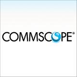 CommScope Holding Inc logo