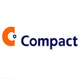 International Cement logo