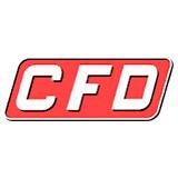 Cie De Chemins De Fer Departementaux SA logo
