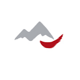 Compagnie Des Alpes SA logo