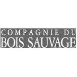 Compagnie Du Bois Sauvage SA logo