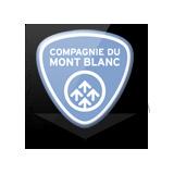 Compagnie Du Mont Blanc SA logo