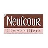 Cie Financiere De Neufcour SA logo
