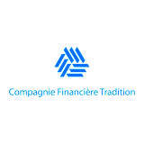 Compagnie Financiere Tradition SA logo