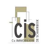 Compagnie Immobiliere De Belgique SA logo