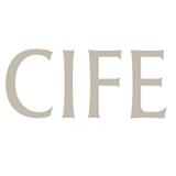 Cie Industrielle Financiere Entreprise SA logo