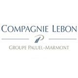 Compagnie Lebon SA logo