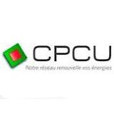 Compagnie Parisienne De Chauffage Urbain SA logo