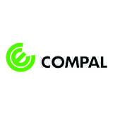Compal Electronics Inc logo