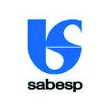 Companhia De Saneamento Basico Do Estado De Sao Paulo SABESP logo
