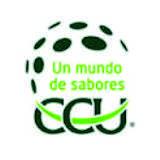 Compania Cervecerias Unidas SA logo