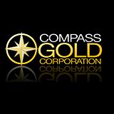 Compass Gold logo