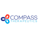 Compass Therapeutics, Inc. logo