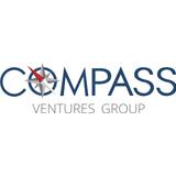 Compass Venture Inc logo