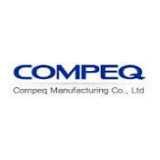 Compeq Manufacturing Co logo