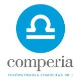 Comperia.pl SA logo