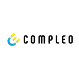 Compleo Charging Solutions AG logo