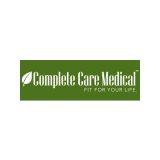 Complete Care Medical Inc logo
