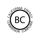 Compliance Energy logo