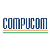 Compucom Software logo