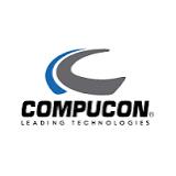 Compucon Computer Applications SA logo
