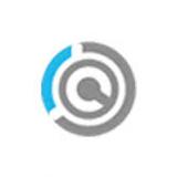 Compudyne Winfosystems logo