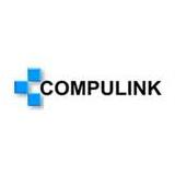Compulink Systems logo