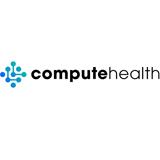 Compute Health Acquisition logo