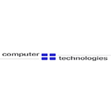 Computer And Technologies Holdings logo