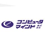 Computer Mind Co logo