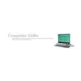 Computer Skill logo