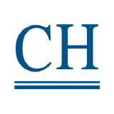 Comstock Holding Companies Inc logo