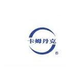 Comtec Solar Systems logo
