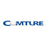 Comture logo