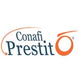 Conafi Prestito SpA logo