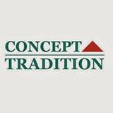 Concept Et Tradition SARL logo