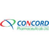 Concord Drugs logo