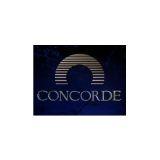 Concorde Gaming logo