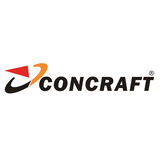 Concraft Holding Co logo