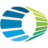 CCUR Holdings Inc logo