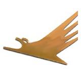 Condor Gold logo
