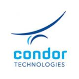 Condor Technology Solutions Inc logo
